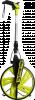 Wheel Master Pro 12 Logo