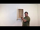 StudMark - StudMark - How to Install a Cabinet
