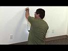 StudMark+ - StudMark - How To Install Rack Shelving