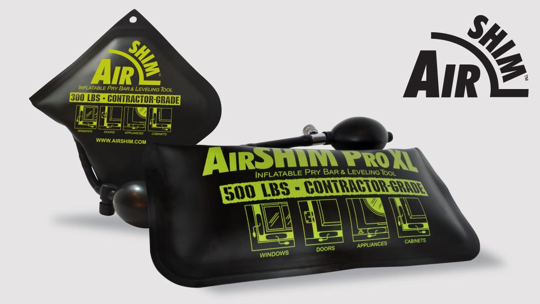 AirShim