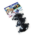 AirShim 3 Standard Rubber Bulb Replacements