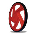 DigiRoller II Replacement Wheel