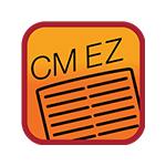 Construction Master EZ App