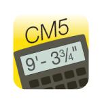 Construction Master 5 App