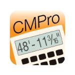 Construction Master Pro App