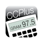 ConversionCalc Plus App