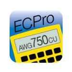 ElectriCalc Pro App