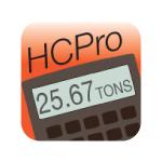 HeavyCalc Pro App