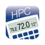 Home ProjectCalc App