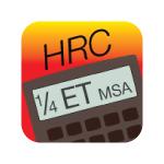 Hot Rod Calc App