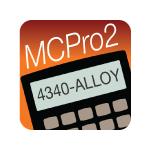 Machinist Calc Pro 2 App