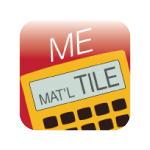 Material Estimator App