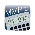 Measure Master Pro App