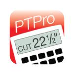 Pipe Trades Pro App