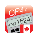 Canadian Qualifier Plus App