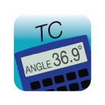 Tradesman Calc App