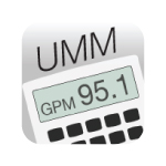 Ultra Measure Master App