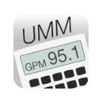 Ultra Measure Master App