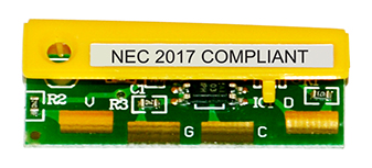 ElectriCalc Pro NEC Upgrade Kit for Model 5070